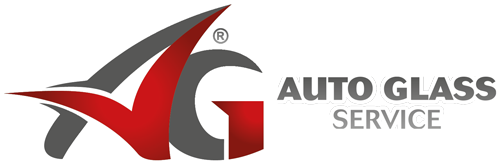 "Auto Glass Service ""Автоскло"" Житомир > Професійна заміна автоскла"